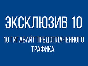img05